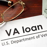 The 5 Benefits Of A Veterans Home Loan article thumbnail