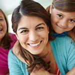 Why All Women Need Life Insurance Too article thumbnail