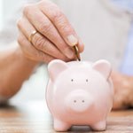 Tips For Women On Saving For Retirement article thumbnail