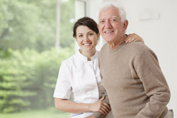 Choosing The Right Assisted Living Facility