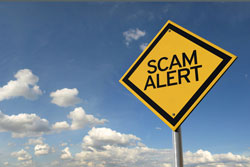 How To Avoid The Scams That Tricked So Many