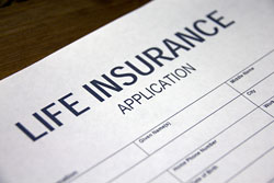 Things To Remember When Buying Life Insurance