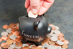 5 Things You Must Do Before Choosing A Funeral Home