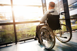 How To Not Go Wrong When Choosing A Nursing Home