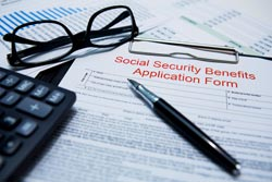 How Long Should You Wait To Claim Social Security