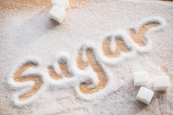 How Dangerous Is Sugar?