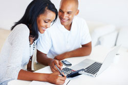 How To Discuss Life Insurance With Your Spouse