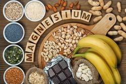 8 Signs You May Not Be Getting Enough Magnesium