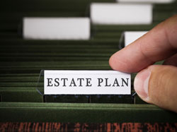 How Important Is Estate Planning?