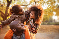 Fun Fall Activities To Do With Kids