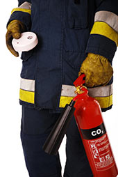 Fire Prevention Measures Every Parent Should Be Taking
