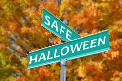 Halloween Safety Every Parent Should Know