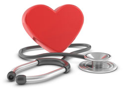Top 5 Prevention Tips For Heart Disease And Stroke