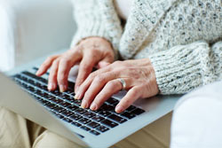Internet Safety Tips Every Senior Should Know