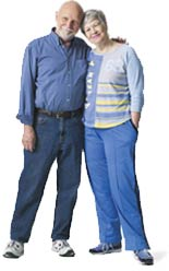 Senior Life Insurance Pays for Funeral Costs