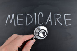 How To Choose A Medicare Supplement Plan