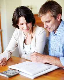 Ten Essential Tips for Managing Your Personal Finances