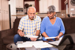 Can a Reverse Mortgage Save Your Monthly Budget?