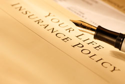 Have You Reviewed Your Life Insurance Plan Lately?