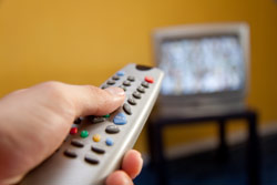 How To Save On Your Monthly Cable Bill