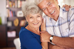 Senior Life Insurance: Globe Life Official Site