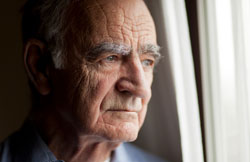 How To Help Seniors Fight Depression