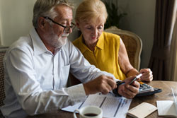 6 Ways For Seniors To Budget For Life Insurance