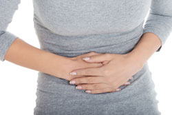 How To Relieve Stomach Ulcers Fast