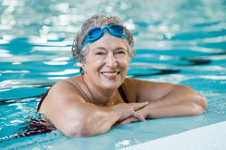 5 Ways To Strengthen Aging Bones And Muscles