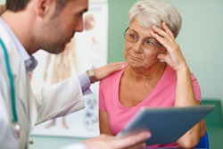 Signs And Symptoms Of A UTI In Seniors