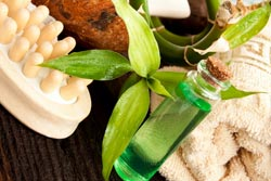 8 Great Uses For Tea Tree Oil