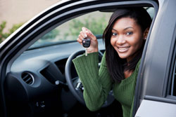 New Tools To Keep Teen Drivers Safe