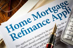 The Pros And Cons Of HARP Refinance