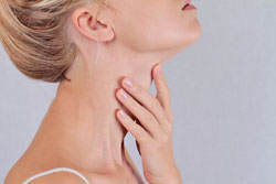 5 Things You Should Know About Thyroid Health