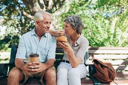 Top Travel Safety Tips for Seniors