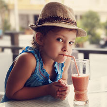 Sneaky Ways To Trick Picky Eaters