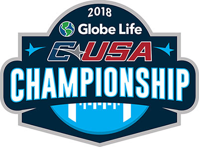 Globe Life 2018 Conference USA Sponsorship Announcement article thumbnail