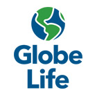 Globe Life And Accident Insurance